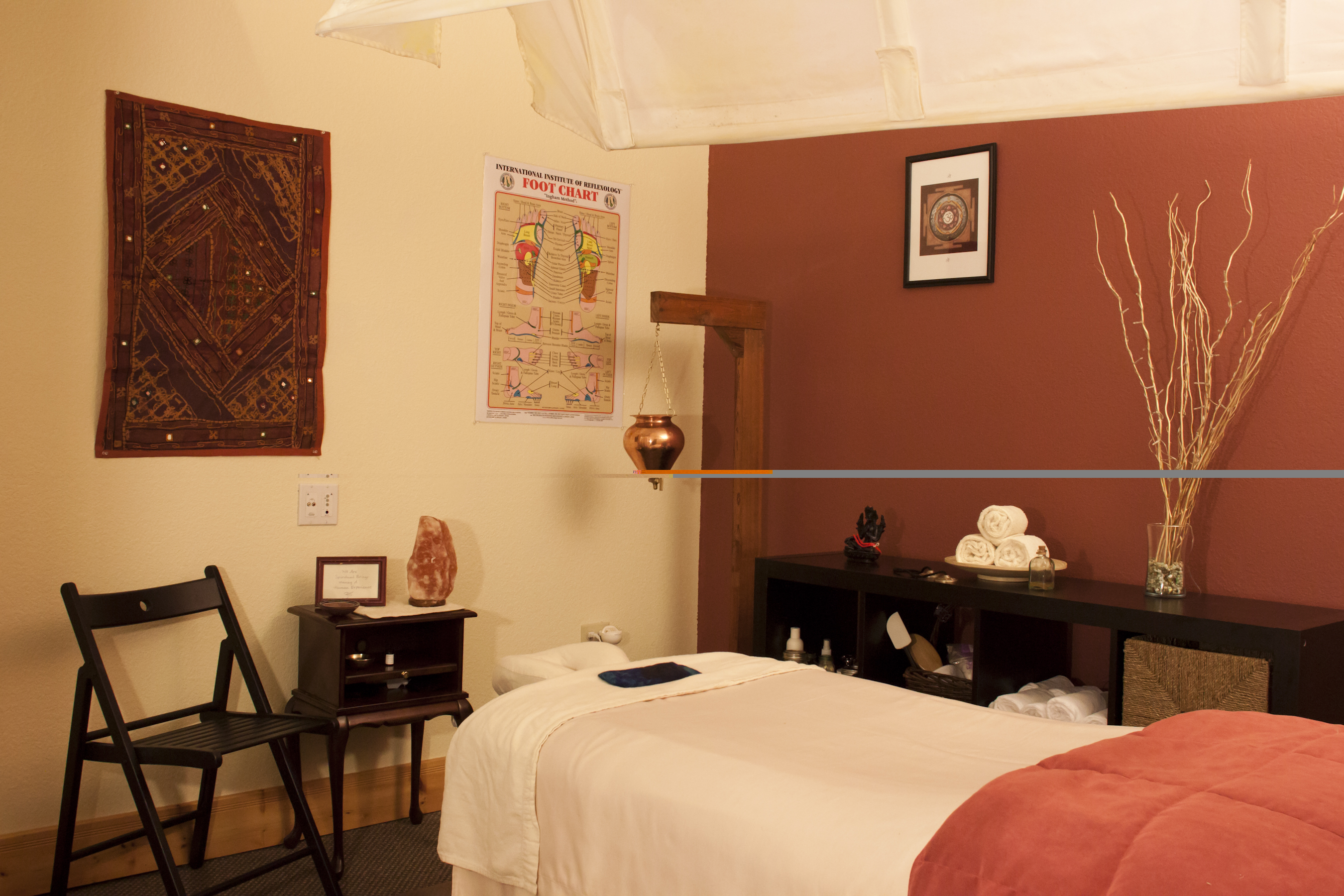Breckenridge Massage Studio